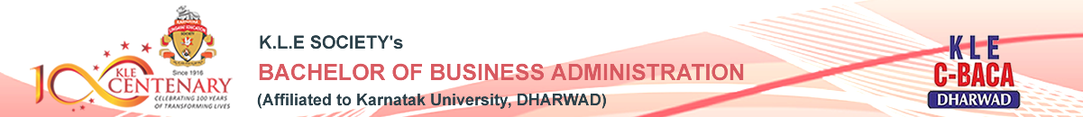 Kle bba Dharwad